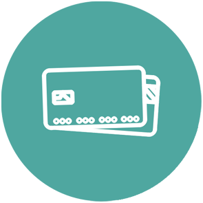 004-debit-credit