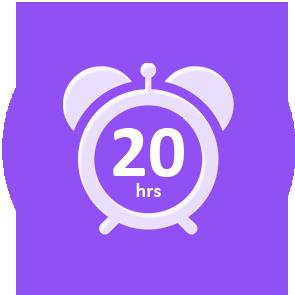 20_hrs