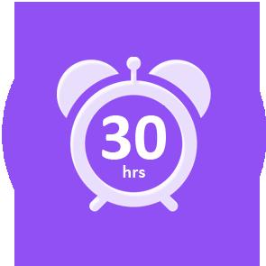 30_hrs