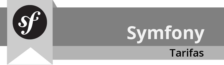 Programming-Banner-03